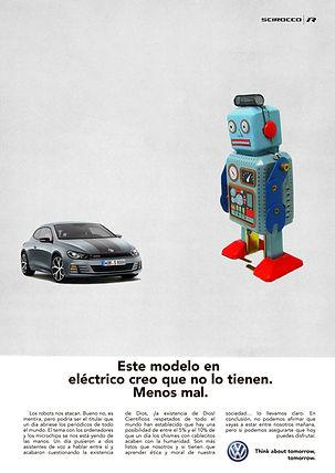 VW03.jpg