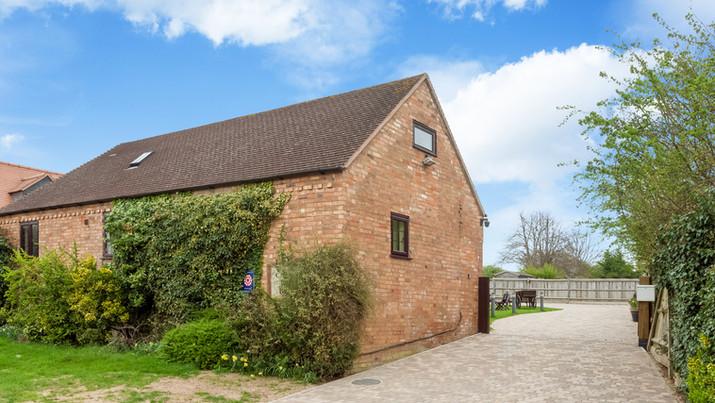 Church Farm Barn-1.jpg