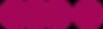 UNIA_Logo_VIOLET.png