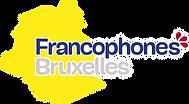 1280px-Logo_Francophones_Bruxelles.png
