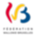 logo-fwb.png