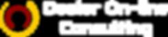 Logo DealerOnlineConsulting Logo.png