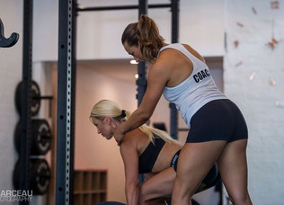 5 Reasons You Need A Personal Trainer
