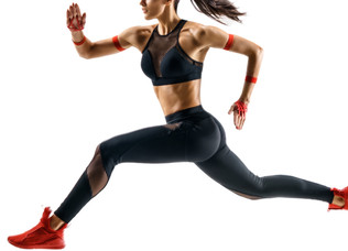 5 Tips For Faster Fat Loss