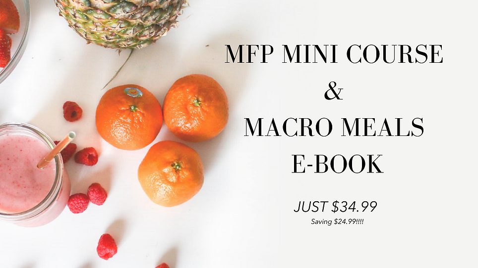 Bundle MACRO MEALS and MFP course .png