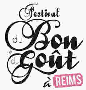 Festival du bon et du gout