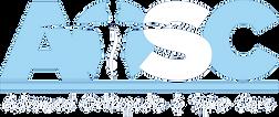 logo_02-3.png