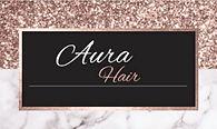 new aura logo.jpg