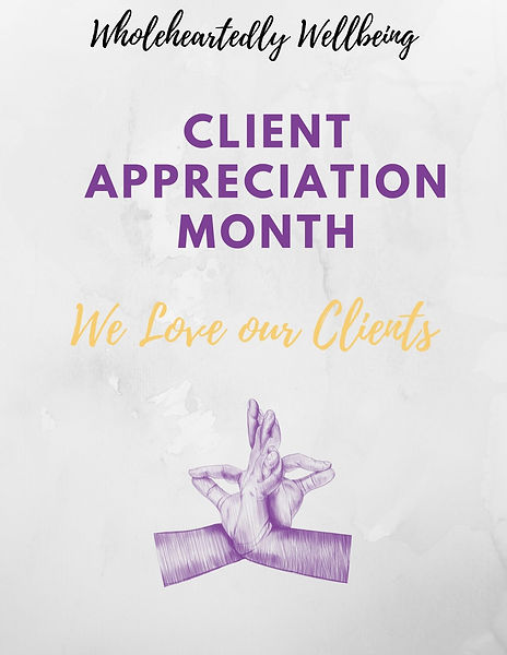 IT IS CLIENT APPRECIATION MONTH.jpg