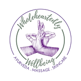 WholeheartedlyWellbeingLogo-WhiteBackgro