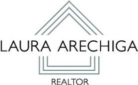 Laura-Arechinga-Logo.jpg