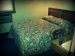 hyannis hotel nebraska, lodging