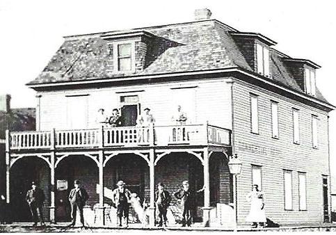 hyannis hotel nebraska