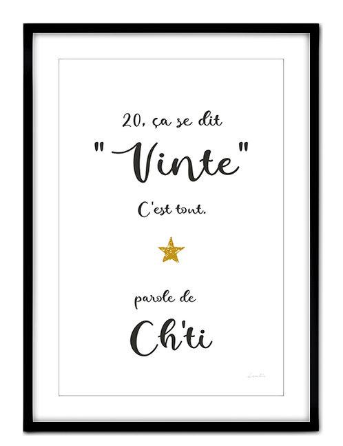 Le Ch'ti