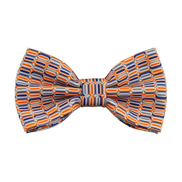 Bow tie | 煲呔