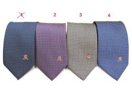 價錢平, 品質保證, 訂購羊毛西褲品質監控系統, 優質布料及輔料選配,