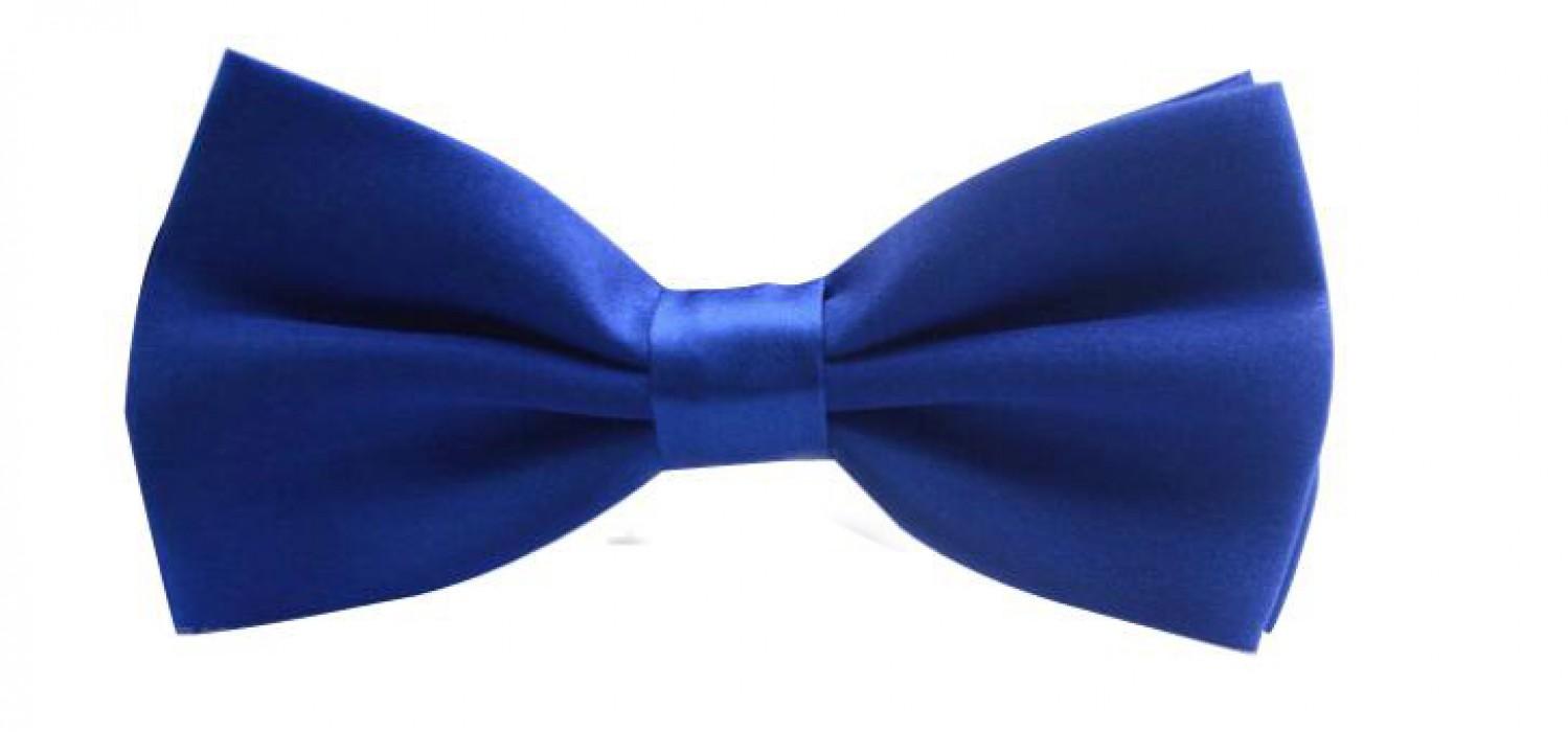 迎您提出任何建議,我們會為您提供最理想的方案時尚西服專業訂製- 男士精品