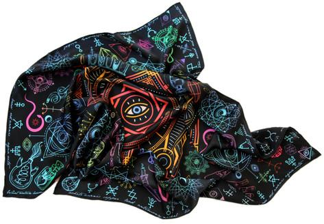 裝洋服店是在香港最優秀的定制男士度身訂造襯衫製造商的其中之一。這裡的每一件度身定制的襯衫格外作出創建其獨特性  領帶定製的設計總是考慮到顏色的喜好以時尚潮流及布料的選擇這是炫耀的表現的外觀和舒適度。男士真絲領帶獨特的之處是在顏色,設計,圖案,布料,款式都是獨一無二的。我們店內所有的領帶是我們設計師系列,商務Logo領帶 在線訂購  學校領帶   間紋撞色領帶 送禮領帶款式 領帶專門店