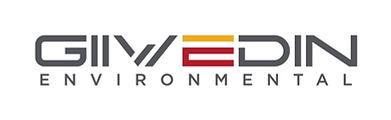 Giiweden-Environmental-Logo-Logo-Full-Color-RGB-1200px_300ppi.jpg