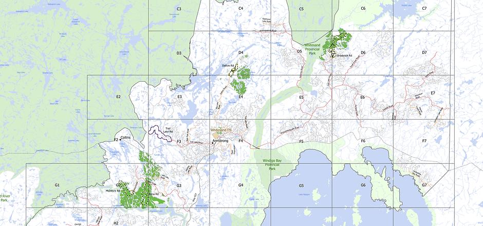 MU443_2021_FMPC_MAP_Index_00.png