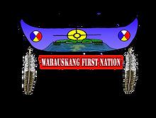 Wabauskang Logo.png