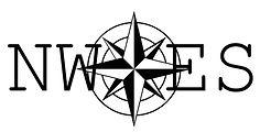 logo_v_final.JPG
