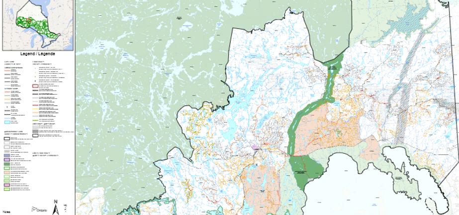 FMPmap.PNG