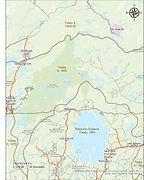 Whitesand Report_Treaty Areas.jpg