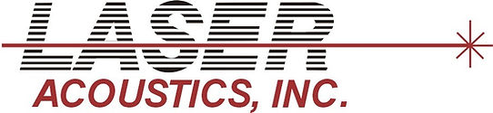 2018 Laser Logo.jpg