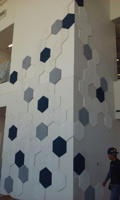 Hexagon Tectum (002).jpg