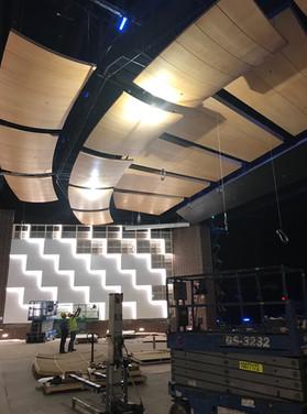 Willis HS Auditorium 1.1.jpg