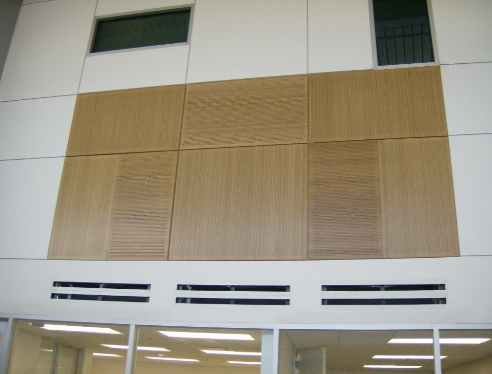 wood wall panels 003 (002).jpg