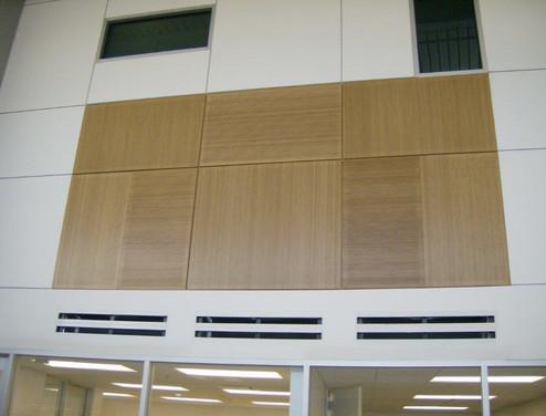 wood wall panels 003 (002).jpg