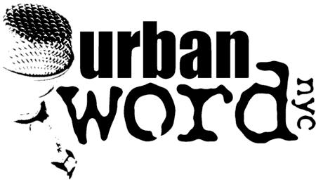 Urban Word LA - Google+
