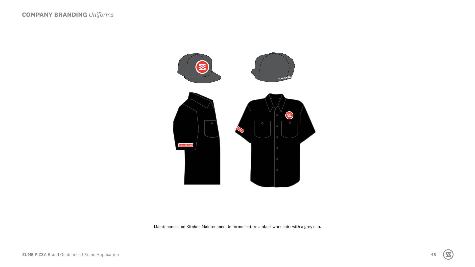 181001 Brand Guidelines48.jpg