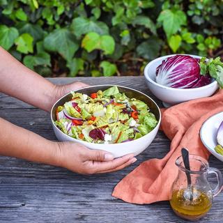 Italian Salad.png