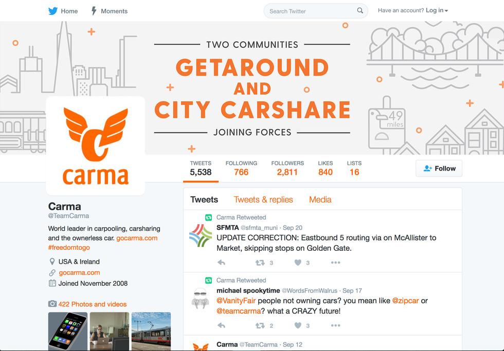 Carma Twitter Header Mockup.jpg