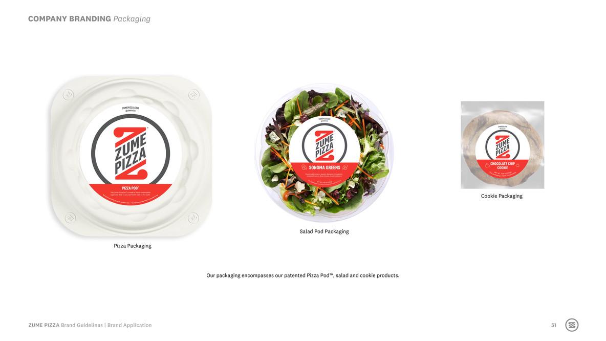 181001 Brand Guidelines51.jpg