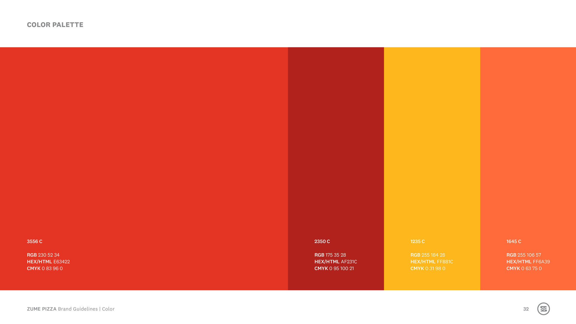 181001 Brand Guidelines32.jpg