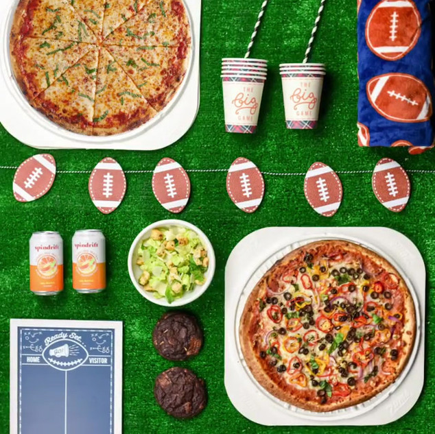 NFL Promo.mp4