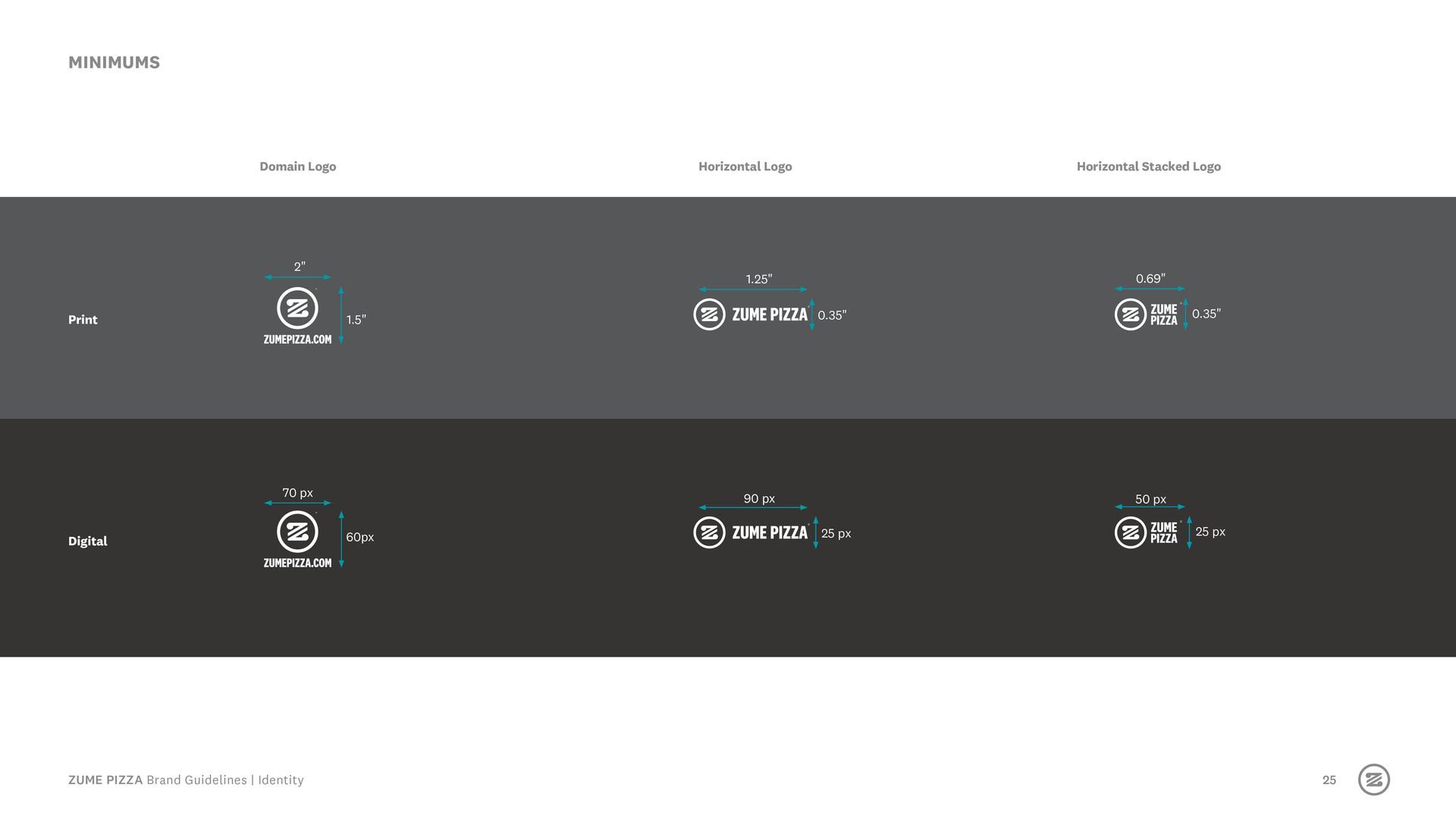 181001 Brand Guidelines25.jpg