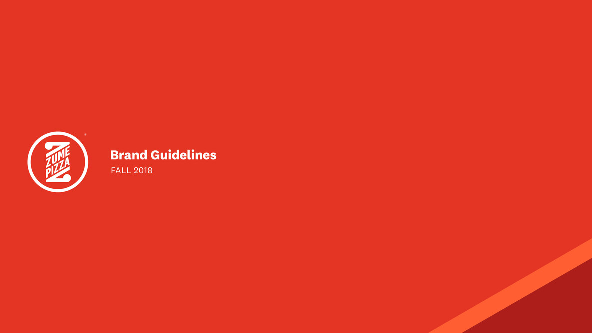 181001 Brand Guidelines.jpg