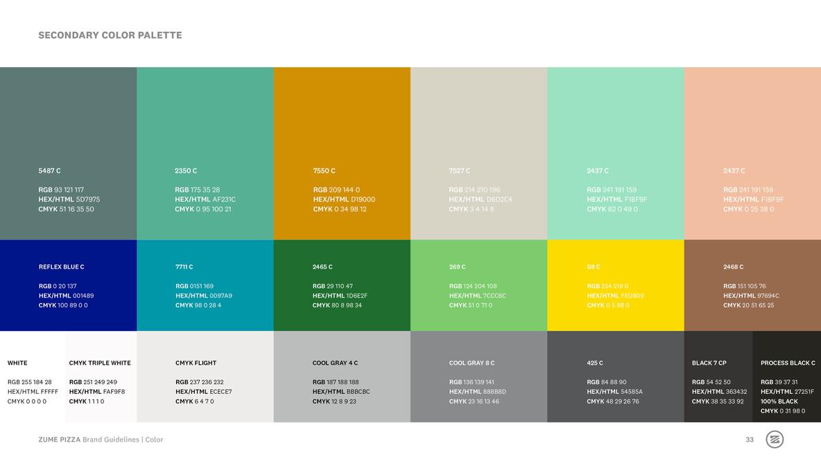 181001 Brand Guidelines33.jpg