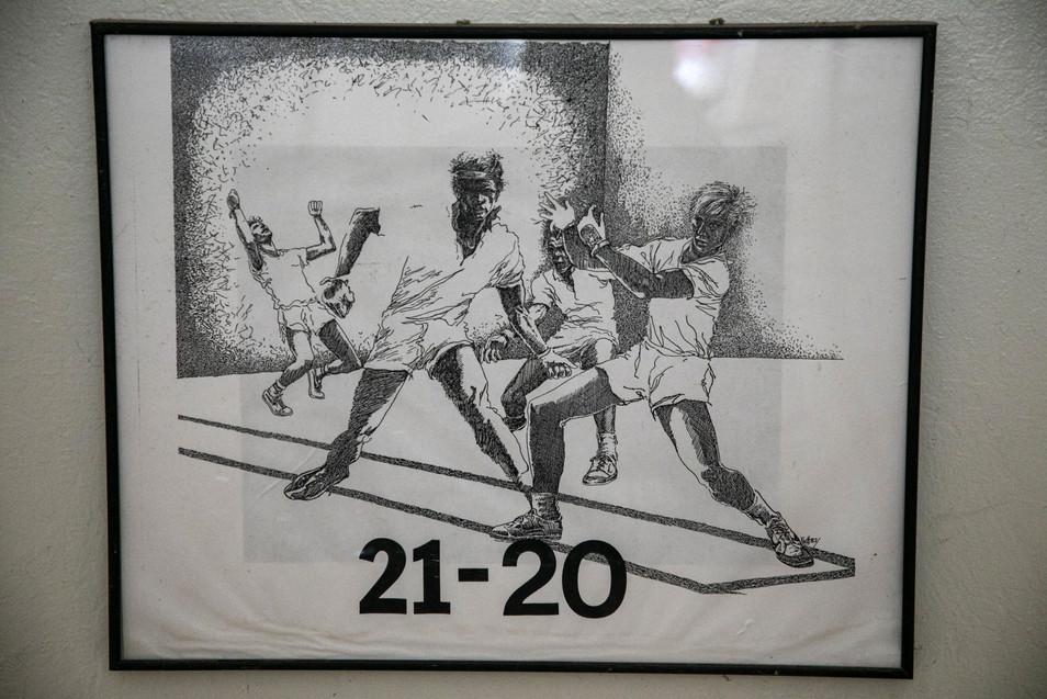 Handball photos 7.jpg