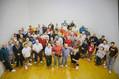 Handball photos 8.jpg
