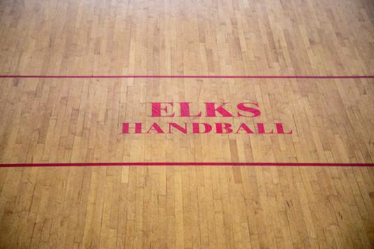 Handball court 2.jpg