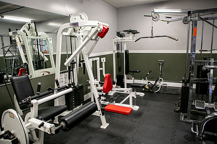 workout room 5.jpg