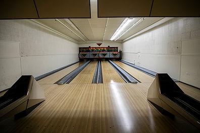 Bowling 4.jpg