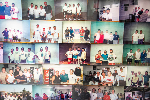 Handball photos 4.jpg