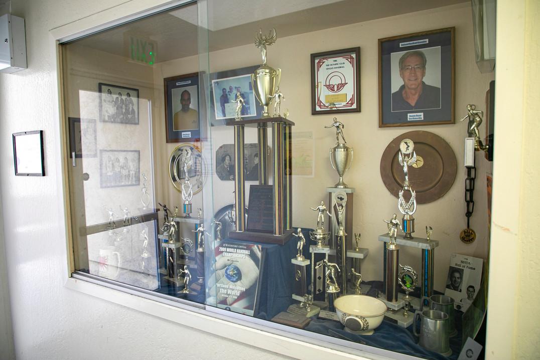 Handball trophy.jpg